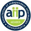 All-Tech Global LLC - Member of AIIP