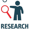 Market Research done for your business
