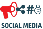 Social Media Setup and Marketing
